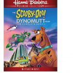 Scooby Doo Coloring Books Excellent the New Scooby and Scrappy Doo Show Coloring Page