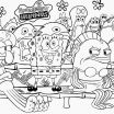 Scooby Doo Coloring Games New Zeichnung Scooby Doo Coloring Pages Wiki Design