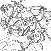 Scooby Doo Coloring Inspirational Scooby Doo Coloring Pages Free Lovely Lovely Christmas Scooby Doo