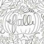 Scooby Doo Coloring Pages Amazing Scooby Doo Free Printable Coloring Pages Elegant Fall Leaves