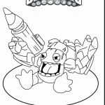 Scooby Doo Coloring Pages Beautiful Awesome fork Spoon and Knife Coloring Pages – Nicho