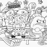 Scooby Doo Coloring Pages Inspiration Zeichnung Scooby Doo Coloring Pages Wiki Design