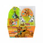 Scooby Doo Dinosaurs Awesome Scooby Doo Gift Easter Basket