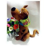Scooby Doo Dinosaurs Best Of Scooby toy Nz Buy New Scooby toy Line From Best Sellers