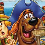 Scooby Doo Dinosaurs Best Of the top 10 Far Out Scooby Doo Animated Movies