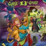 Scooby Doo Dinosaurs Fresh Scooby Doo and the Curse Of the 13th Ghost