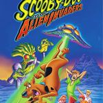 Scooby Doo Dinosaurs Inspirational Amazon Scooby Doo & the Alien Invaders [dvd] [2003] Movies & Tv
