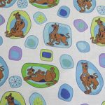 Scooby Doo Dinosaurs Inspirational Scooby Doo Bedding
