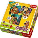 Scooby Doo Dinosaurs Inspirational Scooby Doo toys Buy Scooby Doo toys Line at Best Prices In India