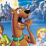Scooby Doo Dinosaurs Inspirational the top 10 Far Out Scooby Doo Animated Movies