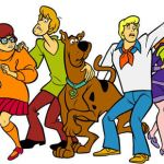 Scooby Doo Dinosaurs Inspirational We Finally Have A Name for Scooby Doo S Speech Disorder but Not
