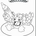 Scooby Doo Printable Amazing Awesome fork Spoon and Knife Coloring Pages – Nicho