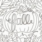 Scooby Doo Printable Elegant Scooby Doo Free Printable Coloring Pages Elegant Fall Leaves