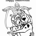Scooby Doo Printable Images Beautiful Scooby Doo Colouring Fresh Scooby Doo Coloring Game Pin Od