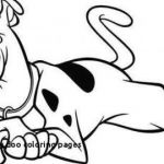 Scooby Doo Printable Images Best Free Printable Coloring Pages Scooby Doo Lovely Cartoon Characters