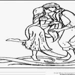 Scooby Doo Printable Images Inspirational 43 Scooby Coloring Pages Free Zaffro Blog