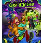 Scooby Doo Printable Images Inspired Scooby Doo Printable Project Free Printable