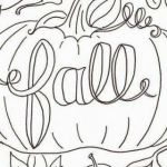Scooby Doo Printable Images Inspiring Scooby Doo Free Printable Coloring Pages Elegant Fall Leaves