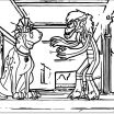 Scooby Doo Printable Images Wonderful Halloween Coloring Pages Scooby Doo Goblin King