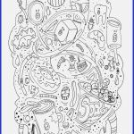 Scooby Doo Printable Inspirational 15 Fresh Monsters Inc Halloween Coloring Pages