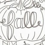 Scooby Doo Printable Inspirational Scooby Doo Free Printable Coloring Pages Elegant Fall Leaves