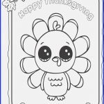Scooby Doo Printable Inspiring Winnie the Pooh Thanksgiving Coloring Pages Turkey Coloring Pages