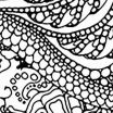 Scraps Beanie Boo Fresh 10 Free Printable Mandala Coloring Pages Aias