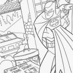 Scuba Diving Coloring Pages Elegant Free Printable Ironman Coloring Pages