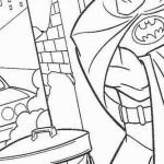 Scuba Diving Coloring Pages Pretty Coloring Page Sample Page 5