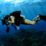 Scuba Diving Coloring Pages Wonderful Underwater Photography