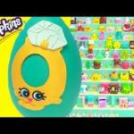 Season 3 Shopkins Roxy Ring Elegant 28 Best Shopkins Limited Edition Images In 2015