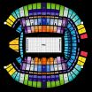 Seattle Seahawks Logo Printable Best Of Seattle Seahawks Seating Chart at Centurylink Field