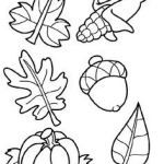 September Coloring Pages to Print Amazing 1235 Best Printable Coloring Pages Images In 2019