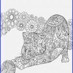 September Coloring Pages to Print Beautiful March Coloring Pages Free Printable Christmas Coloring Pages Adults