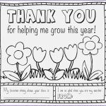 September Coloring Pages to Print Best Fun Things to Draw Coloring Book Tar Teacher Coloring Pages