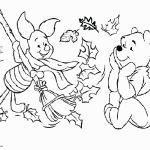 September Coloring Pages to Print Brilliant Beautiful Free Printable for Kids Coloring Page 2019