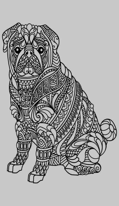 September Coloring Pages to Print Inspiration 16 Zentangle Coloring Pages Kanta