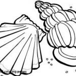 September Coloring Pages to Print Inspiration Inspirational Spongebob House Coloring Pages Nocn