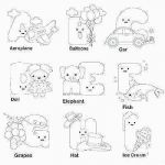September Coloring Pages to Print Marvelous 23 Elephant Coloring Pages to Print Free