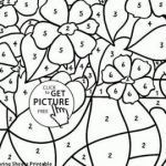 September Coloring Pages to Print Marvelous Free Printable Coloring Pages Pokemon Black White Luxury Pokemon