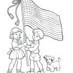 September Coloring Pages to Print Pretty December Coloring Page – Psubarstool