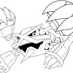 Sexy Coloring Pages Beautiful Diy Mega Pokemon Coloring Pages – Waggapoultryub