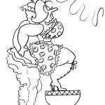 Sexy Coloring Pages Best Coloring Pages Of