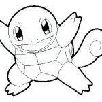 Sexy Coloring Pages Best Diy Mega Pokemon Coloring Pages – Waggapoultryub