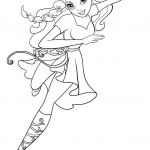 Sexy Coloring Pages Brilliant Best Concept Poison Ivy Coloring Pages – Simplesnacksp