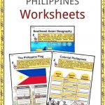 Sexy Coloring Pages Creative Philippine National Symbols Coloring Pages – Ourwayofpassion