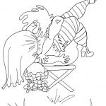 Sexy Coloring Pages Elegant Coloring Pages Of