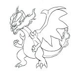 Sexy Coloring Pages Excellent Diy Mega Pokemon Coloring Pages – Waggapoultryub