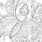Sexy Coloring Pages Inspired Flowers Drawing Easy with Color Easy to Draw Instruments Home