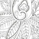 Sexy Coloring Pages Inspiring Flowers Drawing Easy with Color Easy to Draw Instruments Home